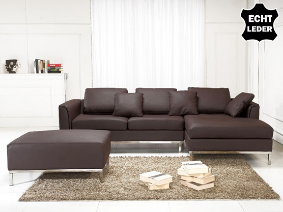 sofas beliani blog at. Black Bedroom Furniture Sets. Home Design Ideas