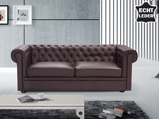 chesterfield_braun
