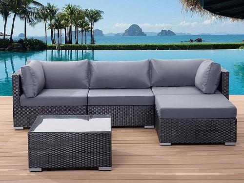 beliani blog at g nstige designer m bel. Black Bedroom Furniture Sets. Home Design Ideas