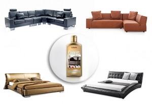 blaue flecken auf schwangerschaftsbauch jahres. Black Bedroom Furniture Sets. Home Design Ideas